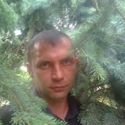 Руслан Харченко on My World.
