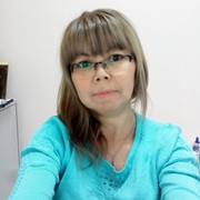 Бакыт Сакенова on My World.