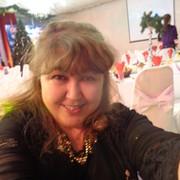 Светлана Ишмухамбетова  on My World.