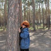 Светлана Никитина on My World.