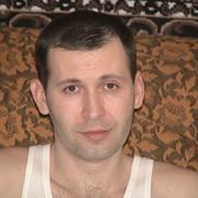 Антон Седнев on My World.
