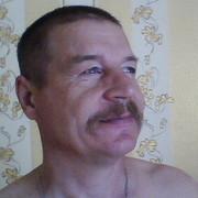 Сергей Губаренко on My World.