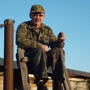 Сергей Давыдов 102 RUS on My World.