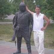 Сергей Сорокин on My World.