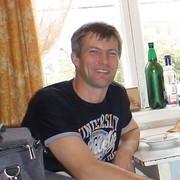 Александр Щадилов on My World.