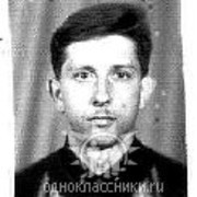 Андрей Шапошников on My World.