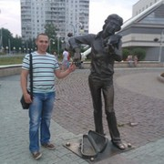 Денис Шураков on My World.