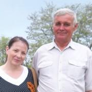 Татьяна Сибирцева on My World.