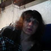 Катя Сивуга-Папруга on My World.