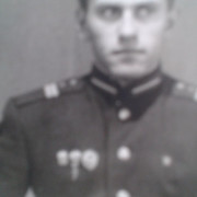 Виктор Титаренко в Моем Мире.