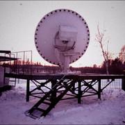 Компания Skynet-service.ru on My World.