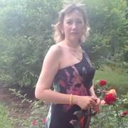 Зульфия Муллахметова on My World.
