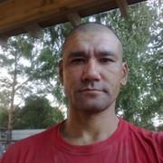 Тахир-кефир Жумабеков on My World.