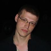 Юрий Становой on My World.