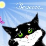 Геннадий Стародубцев on My World.