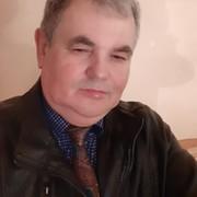 Николай Коропатницкий on My World.