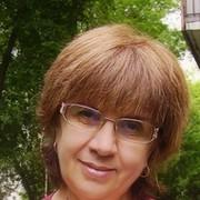 Светлана Лебедева on My World.