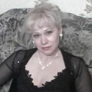 Светлана Пронина on My World.