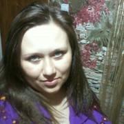 Светлана Плаутина on My World.