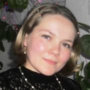 Светлана Ежова on My World.