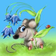 Светлана Егельская on My World.