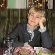 Татьяна Яковлева on My World.