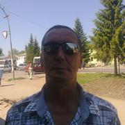 Сергей Даиров on My World.