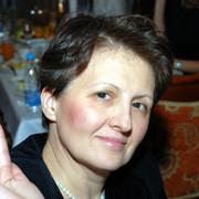 Татьяна Постерняк on My World.