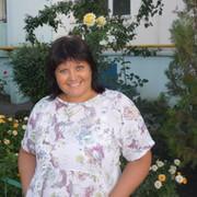 Ирина Терентьева on My World.