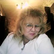 Виктория Тимофеева on My World.