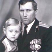 Дмитрий Тимошенко on My World.