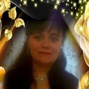 Екатерина Назаренко on My World.