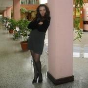 Ирина Азорина on My World.