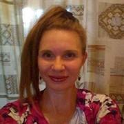 Татьяна Толстоухова on My World.