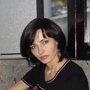 Татьяна Ускова on My World.