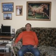 Марат Увалиев on My World.