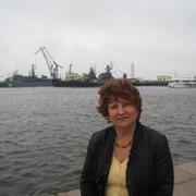 Валентина Лаврентьева on My World.