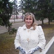 Виктория Качурина on My World.