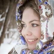 Валя Агеева on My World.