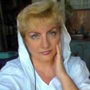 Валентина Гайдук on My World.