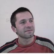 Василий Ватанский on My World.
