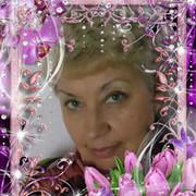Валентина Савина on My World.