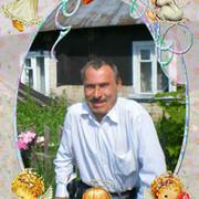 Vytautas Zablackas on My World.