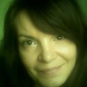 Мария Жукова on My World.