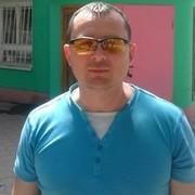 Виталий Ремезов on My World.