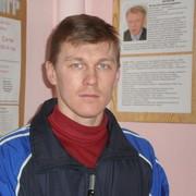 Владислав Шабалин on My World.