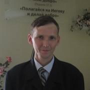 Виталий Висторовский on My World.