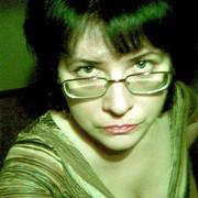 Елена Велигурова on My World.