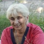 Людмила Хуторянина on My World.