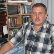 Сергей Янаев on My World.